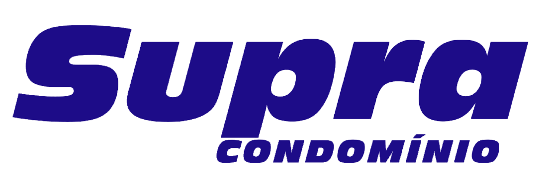 Supra Condomínio